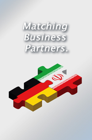 matching-business-partners